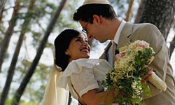 Jewish Wedding Traditions.10 Jewish Wedding Traditions Howstuffworks