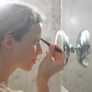 2 Improve Your Vision Top 5 Tweezer Tips Howstuffworks