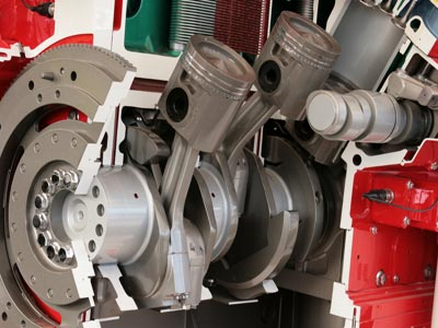 Measuring Torque and Horsepower | HowStuffWorks