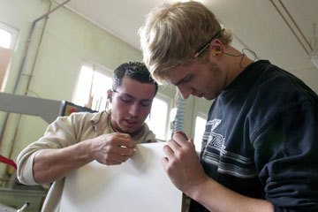 How Financial Aid For Trade School Works Howstuffworks