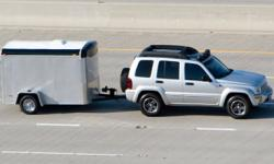 Trailer Towing Laws by State | HowStuffWorks