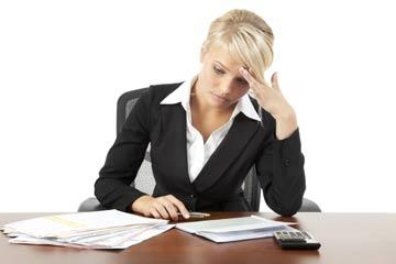Retirement Accounts: Transfer vs  Rollover   HowStuffWorks