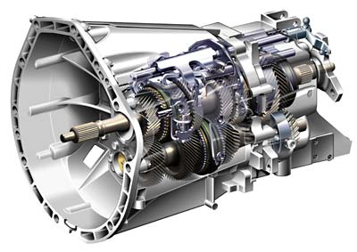 Transmission Pictures   HowStuffWorks