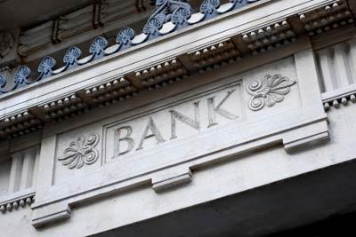 How Treasury Bills Work | HowStuffWorks
