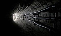 Tunnel Construction: Soft Ground and Hard Rock | HowStuffWorks