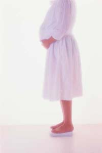 Discomfort During Pregnancy Howstuffworks