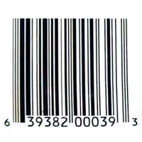 How is the Price Determined? - How UPC Bar Codes Work