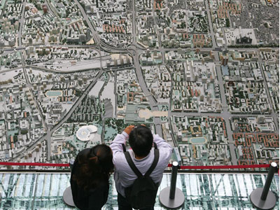 Criticisms of Urban Planning | HowStuffWorks