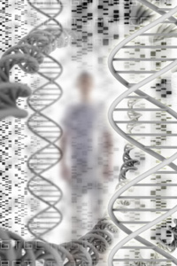 How to Use DNA Testing for Genealogy Research | HowStuffWorks