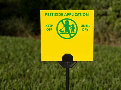 Pesticide Poisoning Symptoms | HowStuffWorks