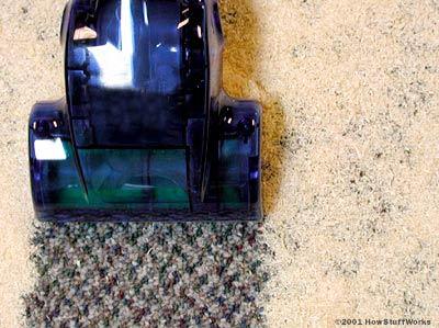 How Vacuum Cleaners Work | HowStuffWorks