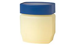 Is Vaseline good for dry skin? | HowStuffWorks