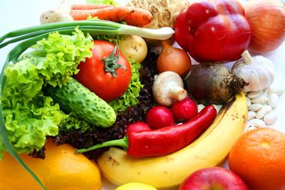 What is vegan diet?