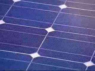 What factors into the cost of solar panels? | HowStuffWorks