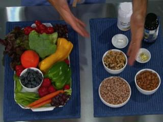 how much does hcg diet cost