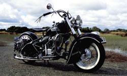 10 Vintage Motorcycle Brands Howstuffworks