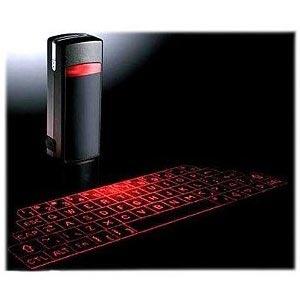 How Virtual Laser Keyboards Work | HowStuffWorks