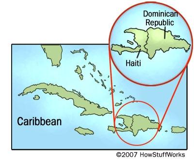 Haitian Voodoo   HowStuffWorks