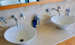 Are Wall Mount Bathroom Faucets Right For You Howstuffworks