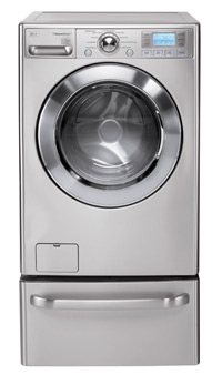 How a Steam Washer Works   HowStuffWorks