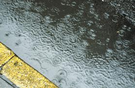 Should You Wash Your Car Naturally with Rain? | HowStuffWorks