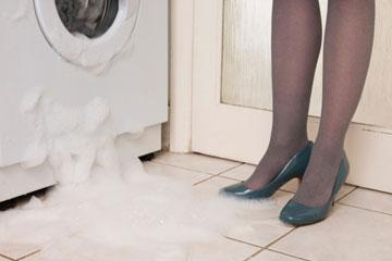 Washing Machine Leaking >> Troubleshooting Water Leaks Howstuffworks