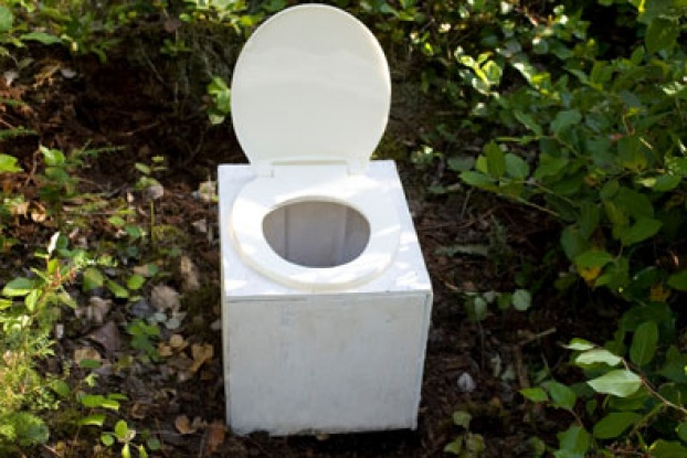 Waterless Urinals Howstuffworks