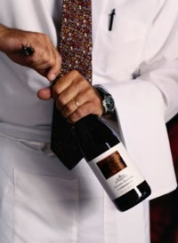 What is Full-Bodied Wine? | HowStuffWorks
