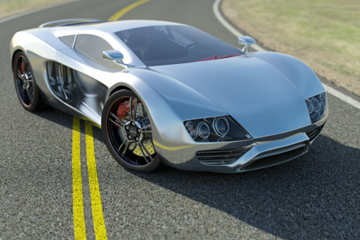 Concept Cars For Sale >> What Keeps Concept Cars From Making It To Market