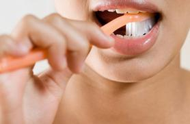 How To Whiten Teeth With Baking Soda And Peroxide Howstuffworks