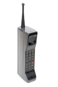Who Invented The Cell Phone Howstuffworks