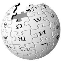 OI Wiki