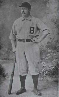 Robinson's popularity was already such that his team was dubbed the Robbins by Brooklyn beat writers.