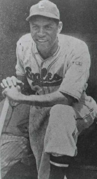 Wells was a great shortstop and turned himself into an excellent hitter in the course of his 26-year career.