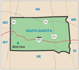Wind Cave National Park Visitor Information | HowStuffWorks Map Of South Dakota National Park on map of british columbia national parks, map of florida national parks, map of southeast us national parks, map of national parks in new york, 10 national parks, map of north america national parks, map of san francisco national parks, map of keystone national parks, map of new zealand national parks, map of united states caves, map of lewis and clark national historical park, map of utah's national parks, map of wind cave national park, map of costa rica national parks, map of india national parks, map of us with national parks, map of western usa national parks, map of quebec national parks, map of the us national parks, map of southern utah national parks,