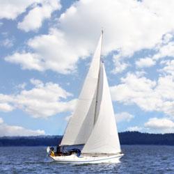 Sailing: Cheat Sheet | HowStuffWorks