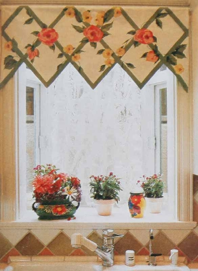 34 ideas for privacy in the garden with a decorative.htm window treatment ideas watching the garden grow howstuffworks  window treatment ideas watching the