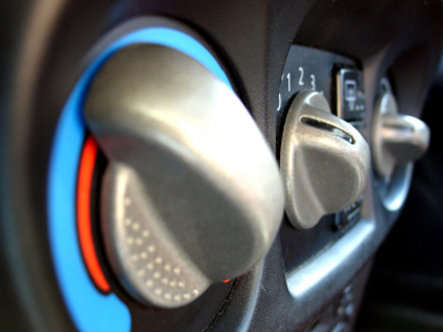 Windows down or A/C on -- which is more fuel-efficient