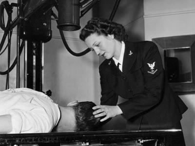 womens war work ww1 sources
