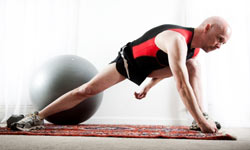 5 home workout safety tips for men  howstuffworks