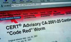 Worst Computer Virus 7: Code Red and Code Red II | HowStuffWorks