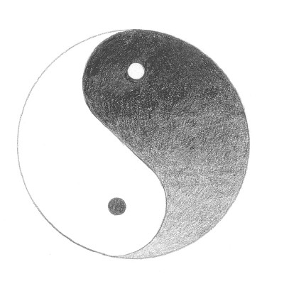 Yin and Yang Overview | HowStuffWorks