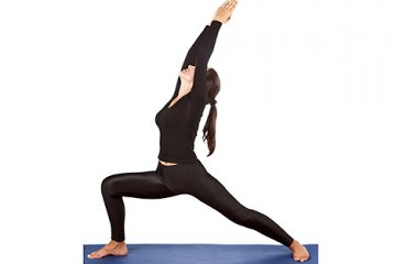 10 yoga positions for beginners  howstuffworks